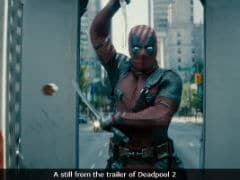 <i>Deadpool 2</i>: 6 Big Takeaways From Ryan Reynolds' Much-Awaited Superhero Film