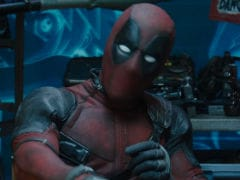 <I>Deadpool 2</i>'s Brilliant Post-Credit Scene Ties Up Loose Ends