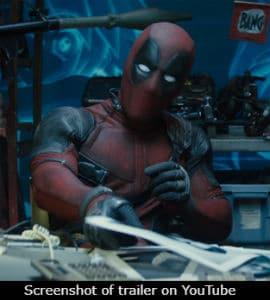 63d768c680f Deadpool 2 s Brilliant Post-Credit Scene Ties Up Loose Ends