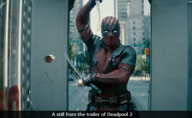 Deadpool 2: 6 Big Takeaways From Ryan Reynolds' Much-Awaited Superhero Film