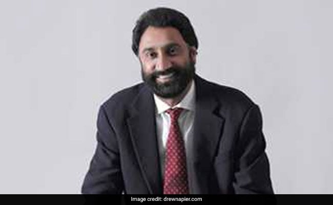 Indian-Origin Lawyer To Be Judicial Commissioner Of Singapore's Top Court