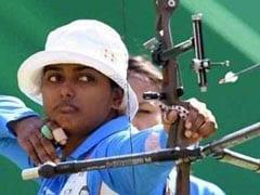 तीरंदाजी: खराब फॉर्म से उबरीं दीपिका कुमारी, विश्वकप में जीता स्वर्ण