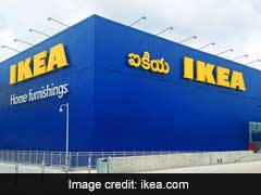 IKEA Group Planning To Cut 7,500 Administrative Jobs
