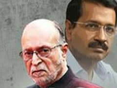 LG vs दिल्ली सरकार: दिल्ली में नहीं चलेगी LG की मनमानी, सुप्रीम कोर्ट के फैसले की 10 बातें