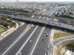 Kundli Manesar Palwal Expressway (KMP): Speed Limit, Distance, Route Map & Toll Rates