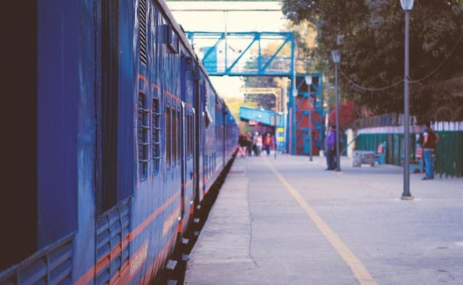 Railways Announce Refund For Those Who Missed Trains Due To Tractor Rally