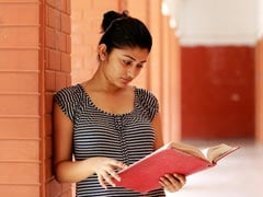 IIM Sambalpur Records Over 50% Female Enrollment