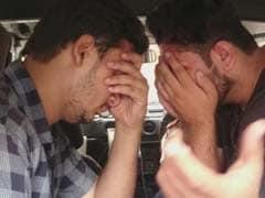 दिल्ली पुलिस के कांस्टेबल को 'दलाल' समझकर रेप के बाद नाबालिग लड़की को बेचने की कोशिश
