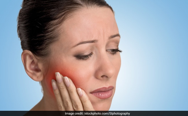Do You Know What Dental Abscess Is? Know Causes, Symptoms