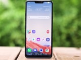 Video : LG G7+ ThinQ Review : Biggest Competitor to OnePlus 6?