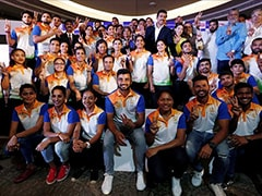 Asian Games 2018 Live Updates