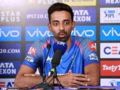 Have The Confidence To Beat Kolkata Knight Riders, Says Rajasthan Royals Pacer Dhawal Kulkarni