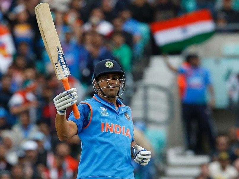 IND vs ENG 2nd T20: महेंद्र सिंह धोनी दूसरे टी20 में बनाएंगे यह 'बड़ा रिकॉर्ड'