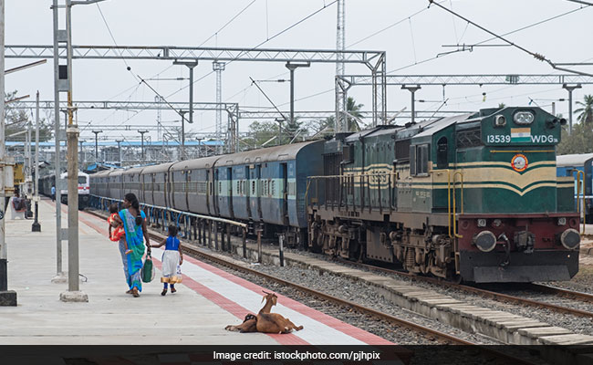 Indian Railways Booking: Key Things To Know About Ticket Concessions