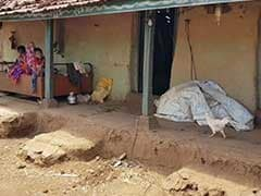 Dhule Mob Was So Furious That They Wanted To Burn Bodies After Killing