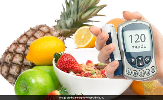 Ayurveda For Diabetes: 4 Diabetic-Friendly Recipes To Try