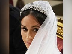 Why Meghan Markle Is Reminiscent Of Princess Diana
