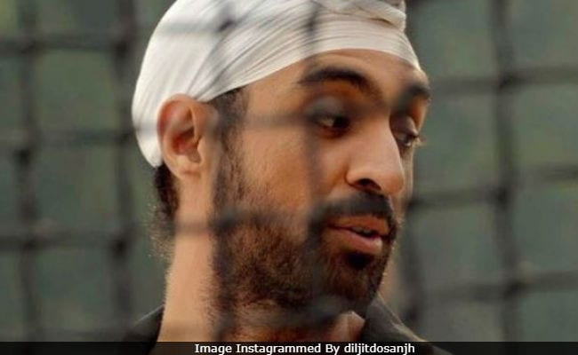 Soorma: 'Akshay Kumar Is A Star' - No Comparisons Please, Says Diljit Dosanjh