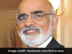 पंजाब के गांवों के स्टूडेंट के लिए इस आदमी ने किया वो काम जो सरकारें भी नहीं कर पातीं