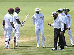 Sri Lankan Captain Dinesh Chandimal Pleads Not Guilty To Ball Tampering Charge
