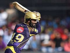 IPL 2018, SRH vs KKR: Kolkata Knight Riders Peaking At The Right Time, Says Dinesh Karthik