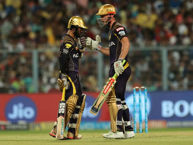 IPL Highlights, KKR vs RR: Kuldeep Yadav Stars As KKR Beat Rajasthan By 6 Wickets
