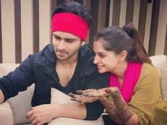 Trending: Dipika Kakar And Shoaib Ibrahim's Preparations For First Eid After Their Wedding