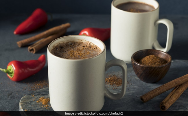 3 Divine Beverages To Try This Monsoon