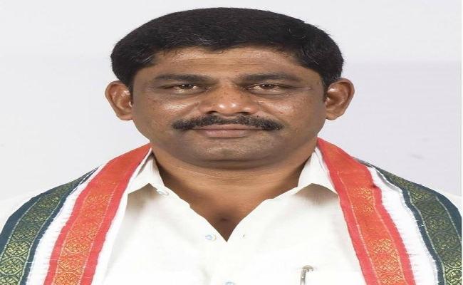 CBI Raids Karnataka Lawmaker DK Suresh's Aide, Congress Says Vendetta