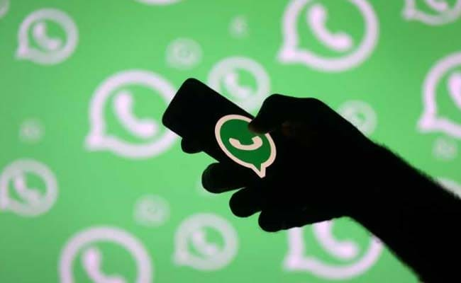 WhatsApp's Full-Page Advertisements To Tackle Fake News After