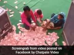 गुरदास मान की दरियादिली देखकर आंख में आ जाएंगे आंसू, वीडियो इंटरनेट पर हो रहा Viral