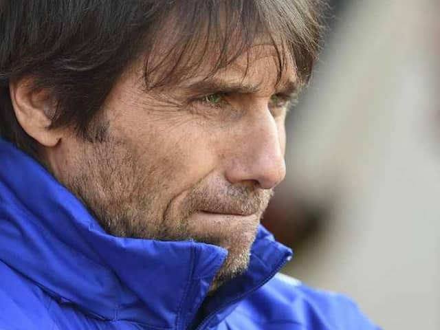 Antonio Conte To Sue Chelsea Over Delayed Sacking: Reports