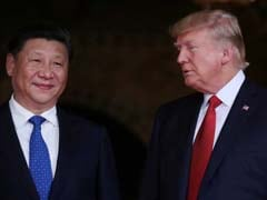 Xi Jinping Hopes For Stable Relationship With US: China State Media