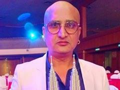 IBFA Awards 2018: भोजपुरी सुपरस्टार अवधेश मिश्रा को मिला बेस्ट सपोर्टिंग एक्टर का अवार्ड