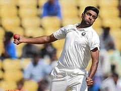 India vs England: Ravichandran Ashwin All Set For Red-Ball Challenge In English Conditions