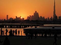 UAE To Allow 100 Per Cent Foreign Ownership Of Businesses By Year-End