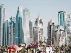 IRCTC Tourism Offers 5-Day Tour To Dubai, Abu Dhabi From Rs. 48,990