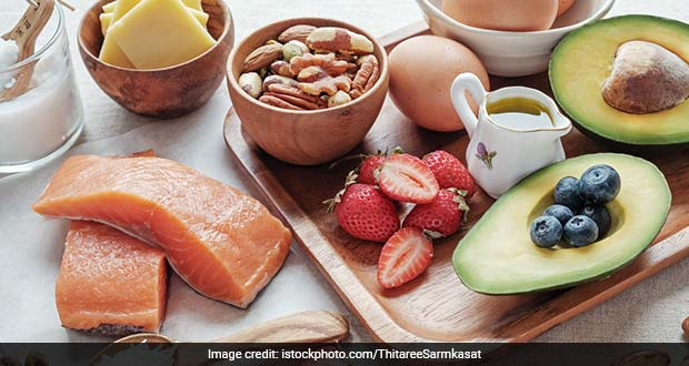 Dukan Diet: What It Is And How It Helps In Weight Loss