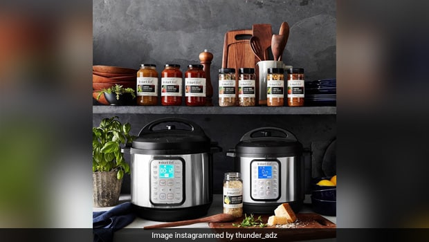 How To Use Instant Pot: All You Need To Know About The Versatile Multi-Cooker