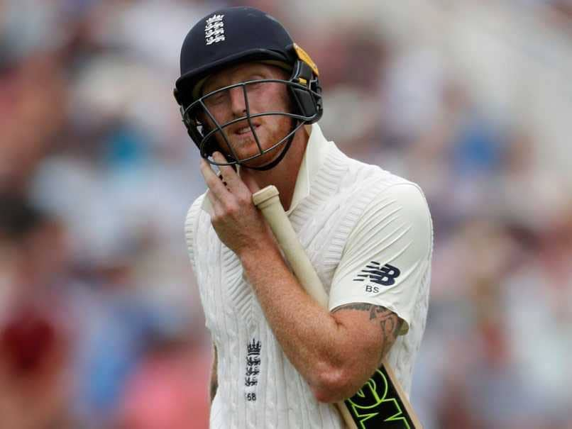 Ben Stokes Not Assured Automatic Selection: Trevor Bayliss