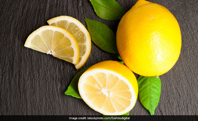 Why Did The Lemon Go Viral?