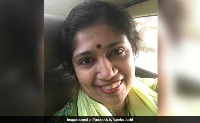 IAS Body Condemns Delhi Minister's 'Misbehaviour' With Woman Officer