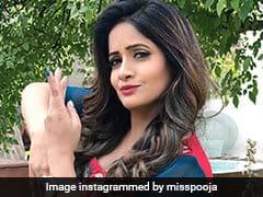पंजाबी सिंगर मिस पूजा ने दी ऐसी मिसाल, देखकर गर्व से सिर ऊंचा कर लेंगे आप... देखें Video