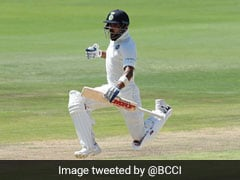India vs England: Virat Kohli