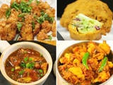 Video: 4 Must-Try Gobhi Recipes