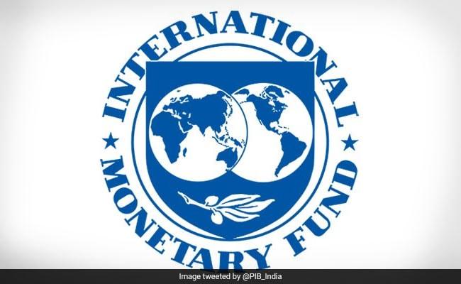धीरे-धीरे पटरी पर लौट रही है भारतीय अर्थव्यवस्था: आईएमएफ