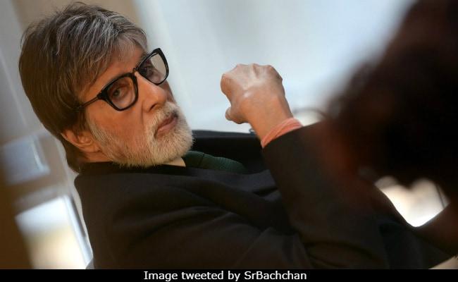 Happy Birthday Amitabh Bachchan: 'रिश्ते में तो हम तुम्हारे बाप लगते हैं...', पढ़ें अमिताभ बच्चन के 10 सीटीमार डायलॉग