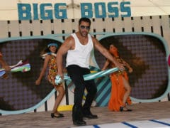 <I>Bigg Boss 12</I> Launch In Goa: From Salman Khan's Grand Entry To <i>Dabangg</i> Dance Moves, All Updates Here