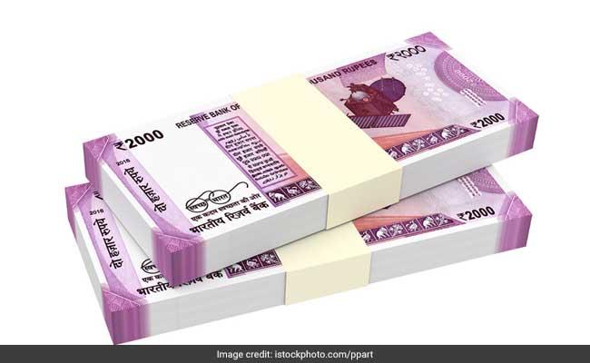 विदेश से धन भेजने में भारतीयों ने चीन के लोगों को छोड़ा पीछे , 2018 में 80 अरब डॉलर भेजे