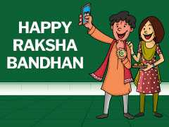 Raksha Bandhan 2018: Healthy Gift Options For Your Sister